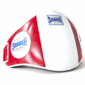 Sandee Belly Pad Red/White